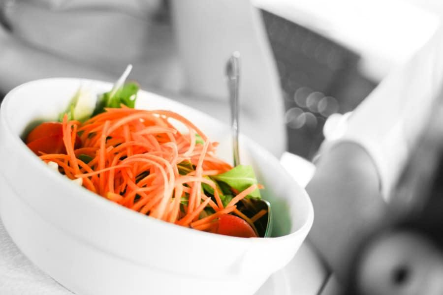 10 zsírégető étel, amivel megkétszerezheted a fogyást - Fogyókúra | Femina