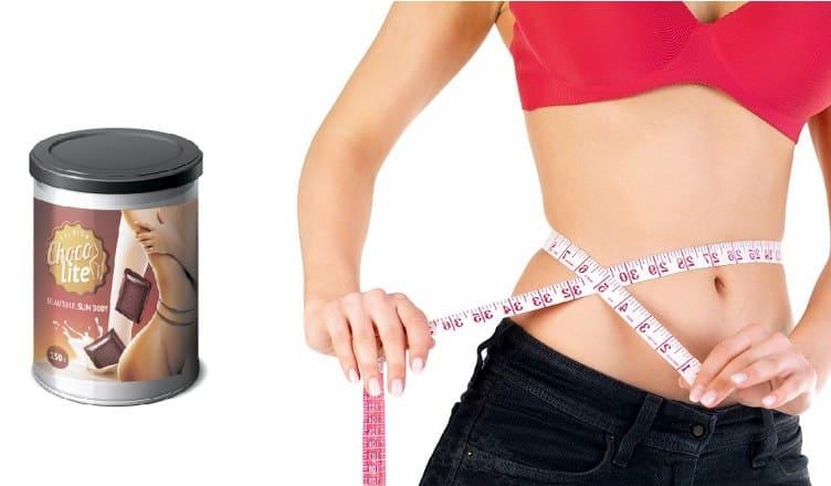 Fehérje diétával mennyit lehet fogyni
