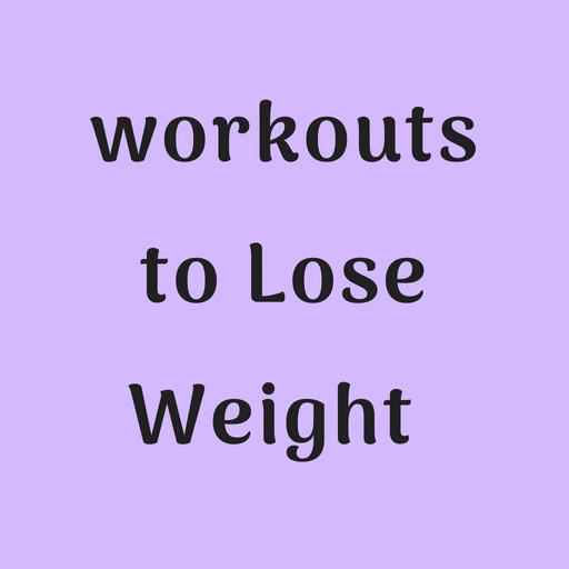 fogyj 20 súlyt egészségügyi tippek a zsírvesztéshez