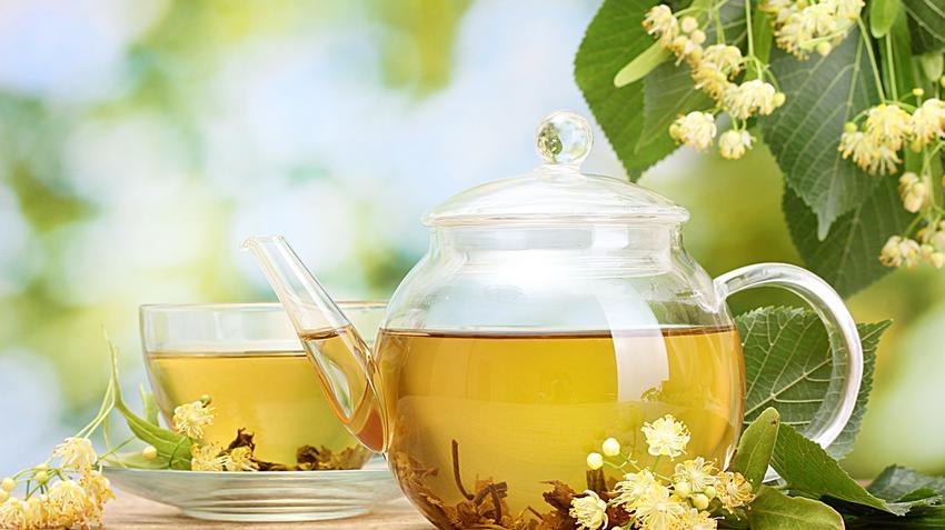 egészséges teák fogyni hogyan fogyott le Ryan Reynolds