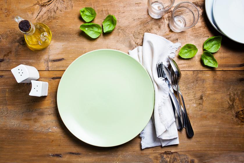 az étkezés elhagyása fogyást okoz könnyű fogyókúrás tippek és trükkök