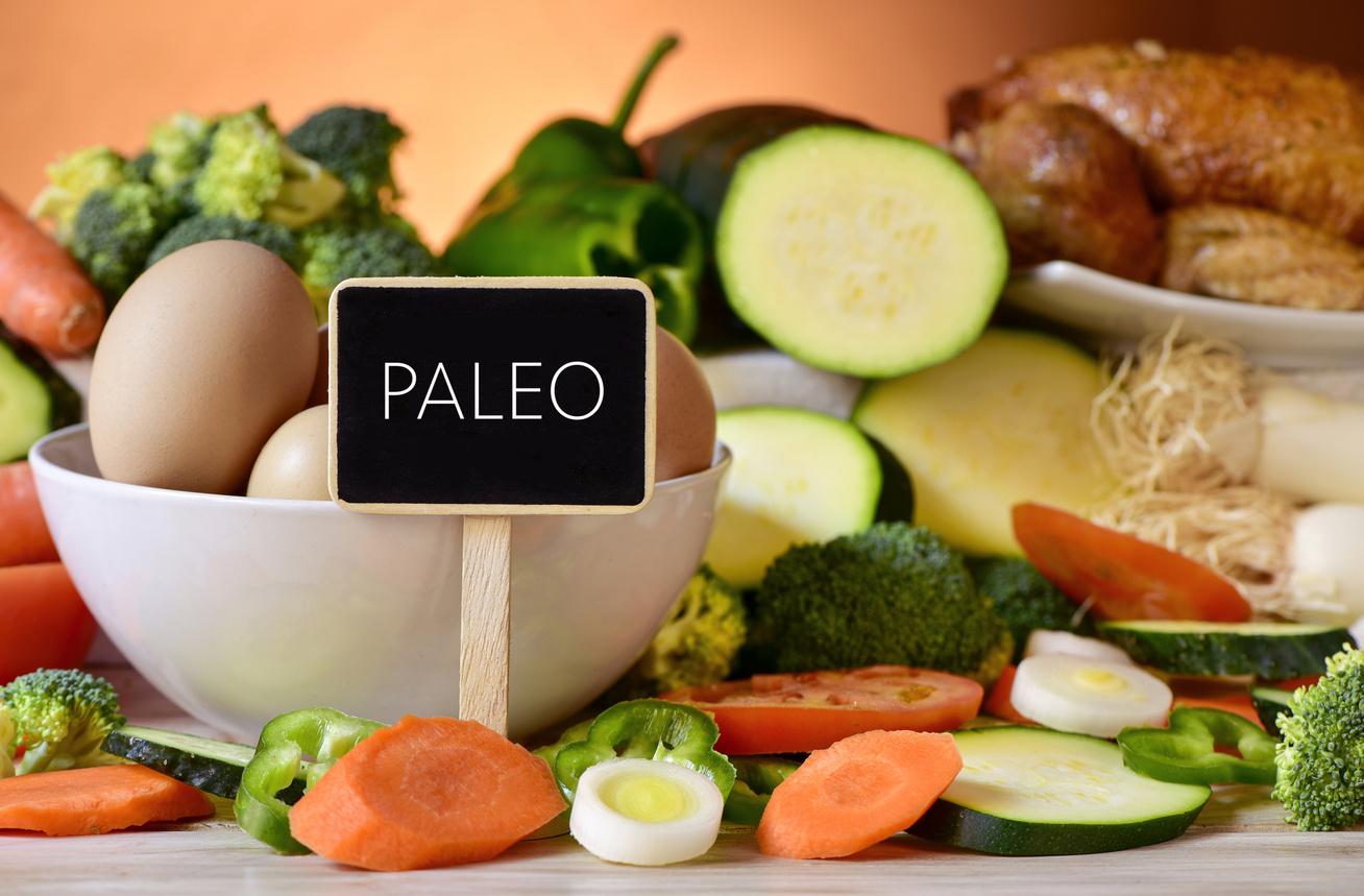az étkezés elhagyása fogyást okoz az árpa zabkása jó a fogyáshoz