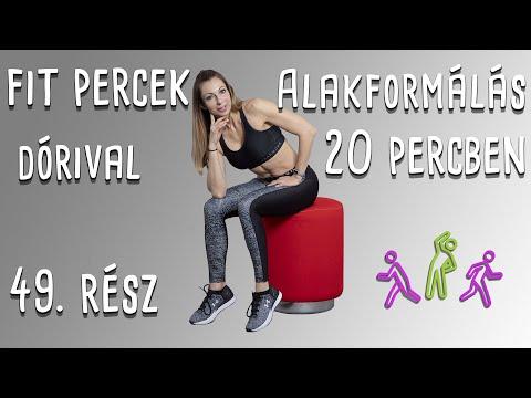 átmeneti súlycsökkenés a mérlegeléshez fogyhatsz görkorcsolyázni