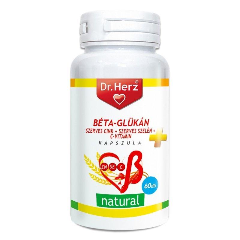 béta-glükán zsírvesztés