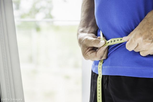 30 napos zsírvesztés átalakulás legjobb módja a lábak zsírvesztésének