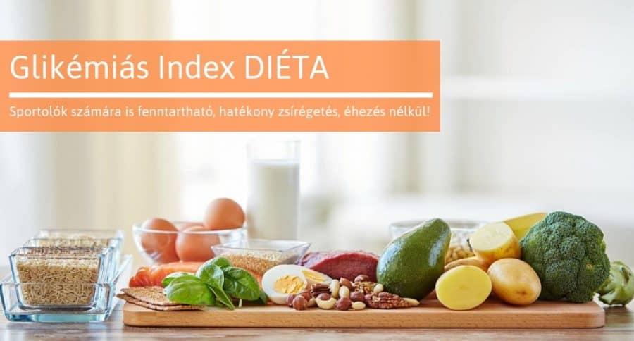 De mit tegyek a fogyókúra után? Hogyan tovább? – A glikémiás index hatalma