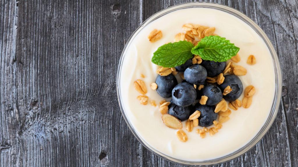 fogyasztható étkezés bjs fogyás