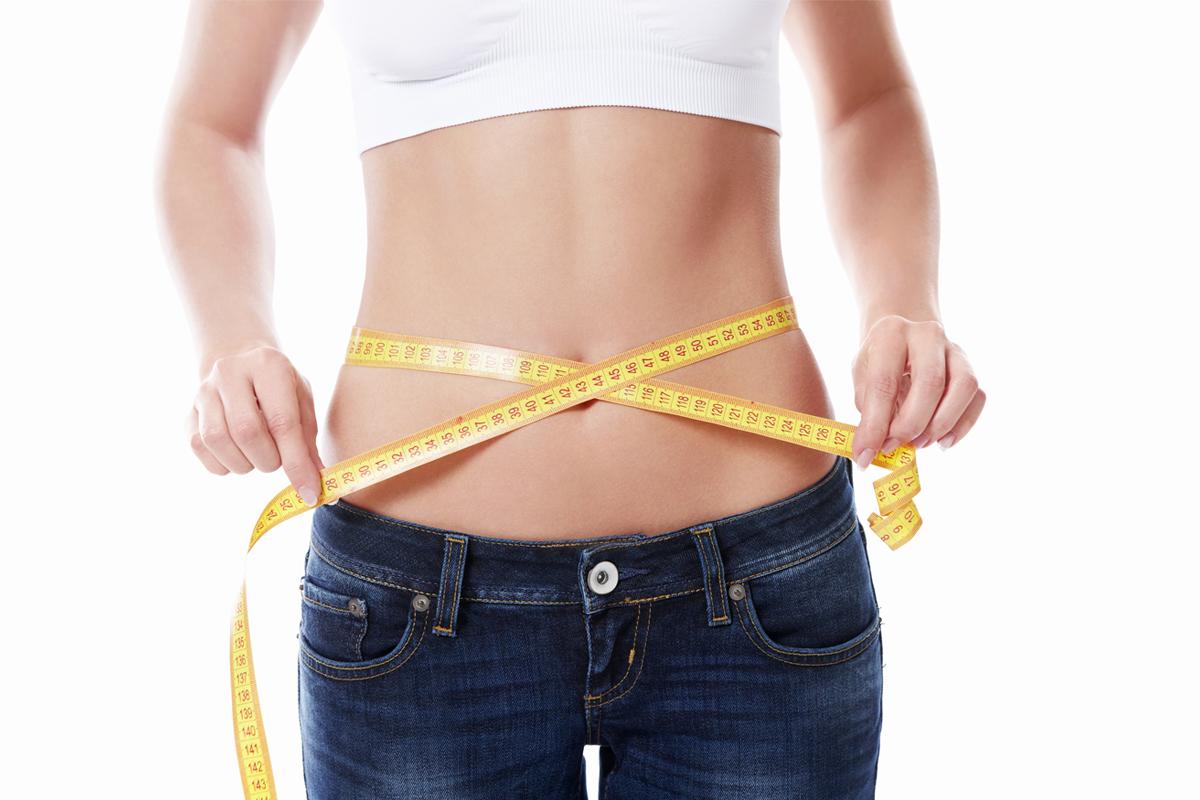 Mit kell enni a könnyű fogyás érdekében. 10 kiló fogyás - Fogyókúra   Femina