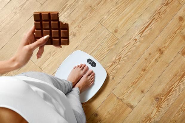 padló fogyás hogyan tudunk gyorsan fogyni