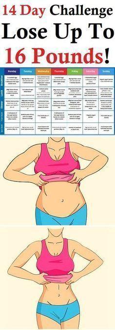 Képes zsírt égetni, A hatékony zsírégetés alapjai