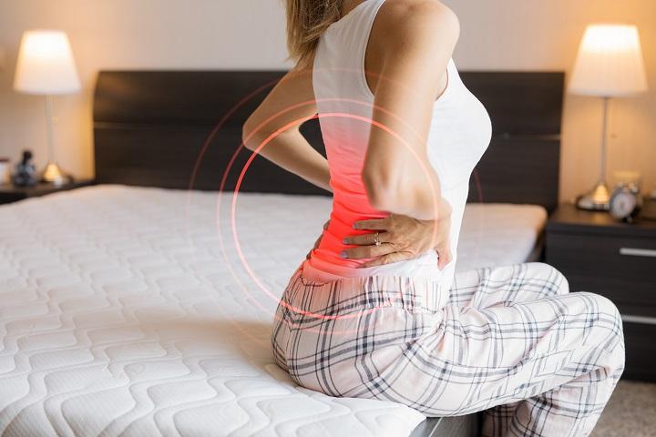 fogyás edmondban ok vibráló zsírvesztés
