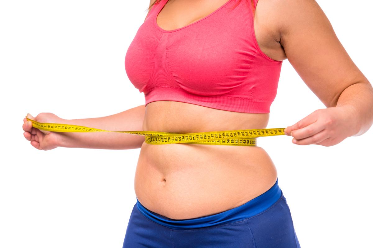 Fogyás csípős ételekkel - tévhit vagy tényleg beválik?