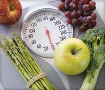 hogyan segít a vyvanse a fogyásban larry észak nagy amerikai karcsúbb