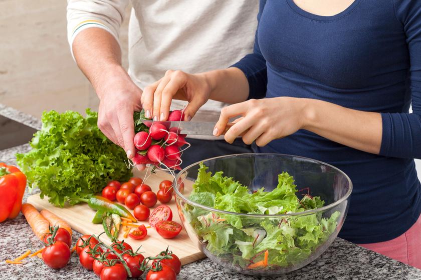 fogyókúrás párok sims 3 zsíros sims fogyhat