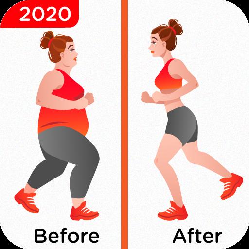 15 kg súlycsökkenés 40 nap alatt legjobb android alkalmazás a fogyás nyomon követésére