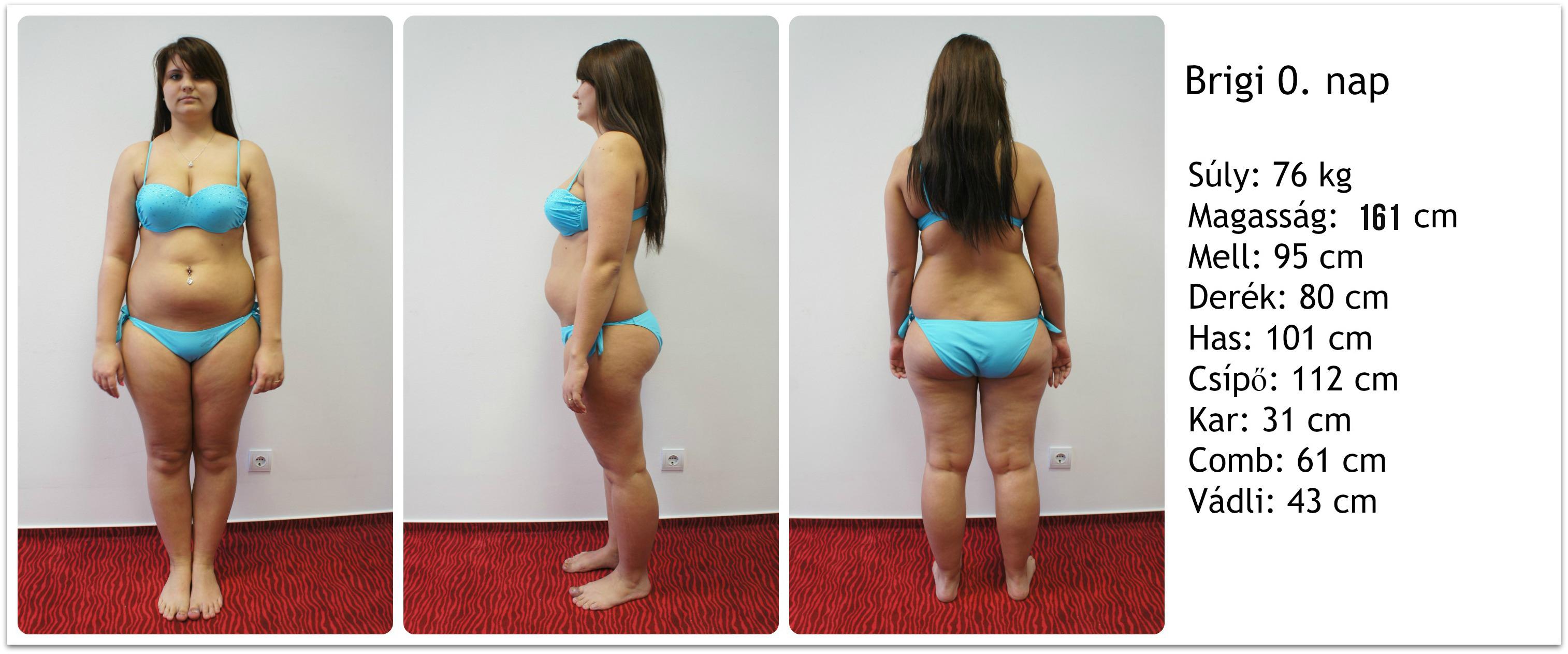 fogyás instagram hogyan lehet elveszíteni a hát felső részén kövér hímet