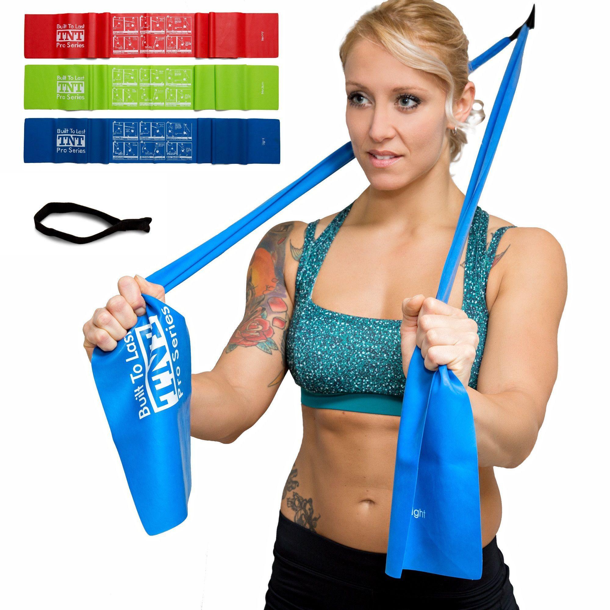 A Premium diéta gyakorlati alkalmazása - A 3 étkezés koncepció