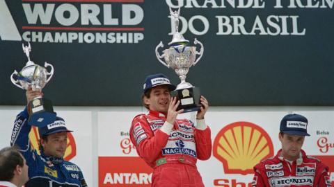 Senna hüvelyek fogyás. Senna fű - Diagnosztika