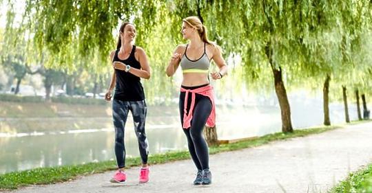 hogyan fogyhatok el testsúlyt