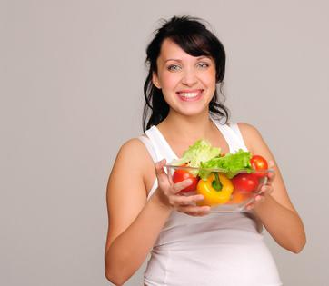 A házastárs nem hajlandó lefogyni - Kövér a feleségem, nem szeretem már - mit tegyek?   Bouvet