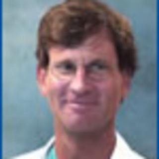 fogyás dr. pensacola fl