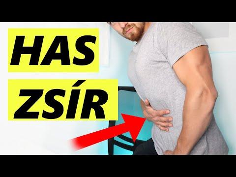 gyorsabb módja a zsírvesztés szoptatásának