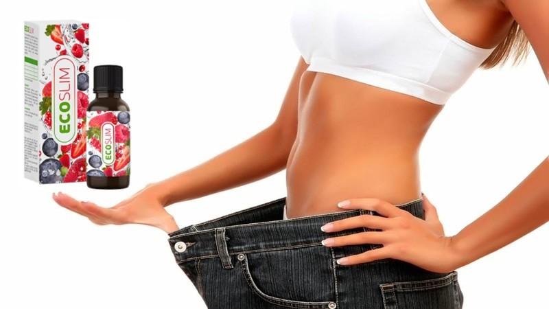 Pin by hannah miriam on Fogyókúra tippek | Health and beauty, Weight, Chocolate