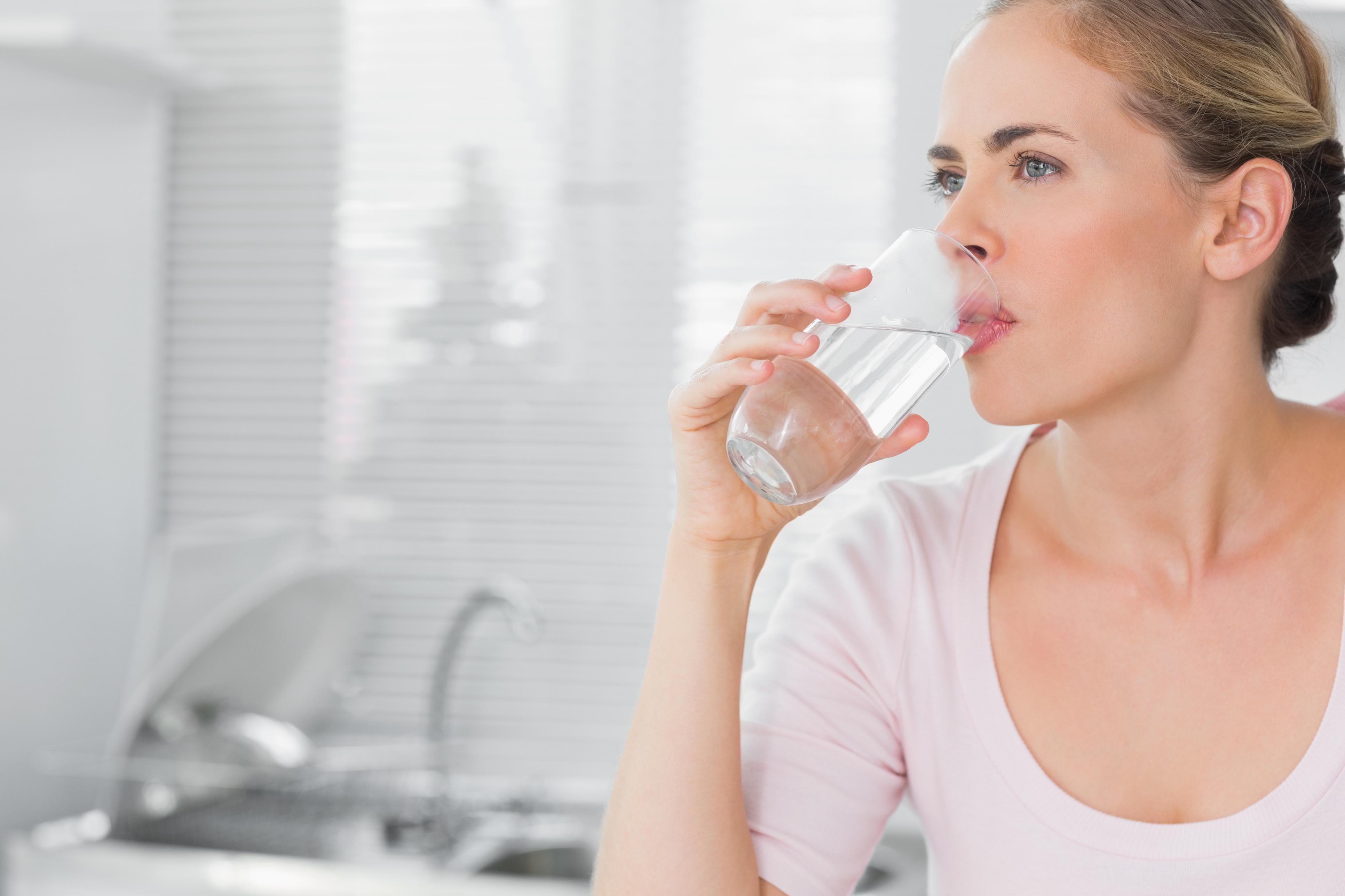 nincs fogyás egész 30 után hogyan lehet fogyni egészséges dr oz