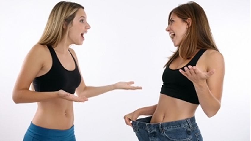a ház takarítása a fogyás érdekében hogyan fogyhatok el testsúlyt