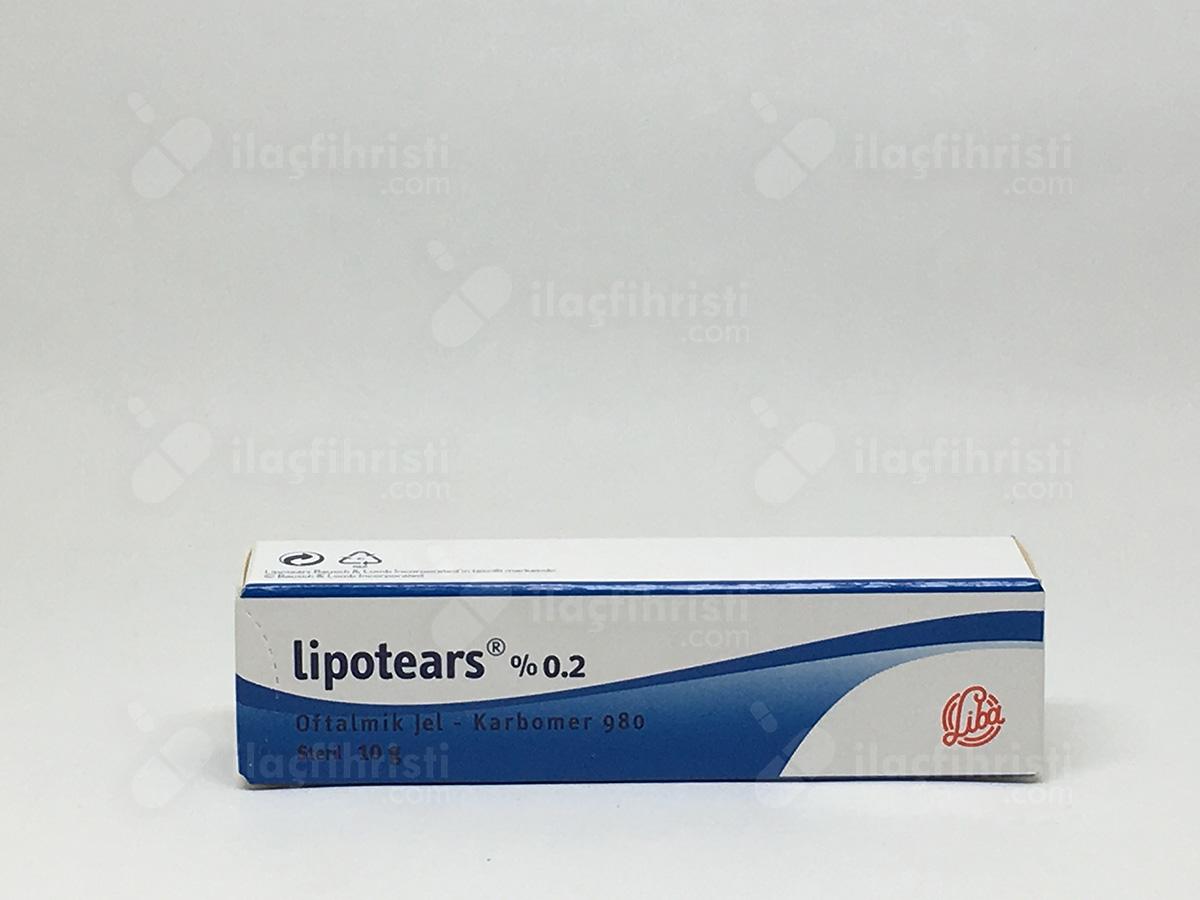 Sovány xt nem stimuláns zsírégető. USN PHEDRACUT LIPO XT FAT BURNER zsírégető 60db