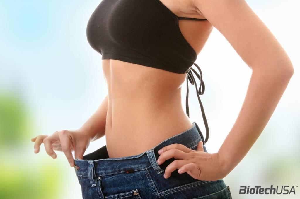 3 lelki ok, amiért diéta közben leáll a fogyás: így számolj le vele - Fogyókúra | Femina