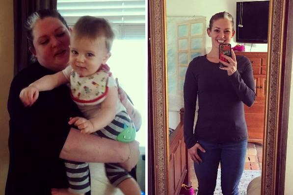 60 éves fogyás sikertörténetek. Susan fogyástörténete - Fogyókúra   Femina