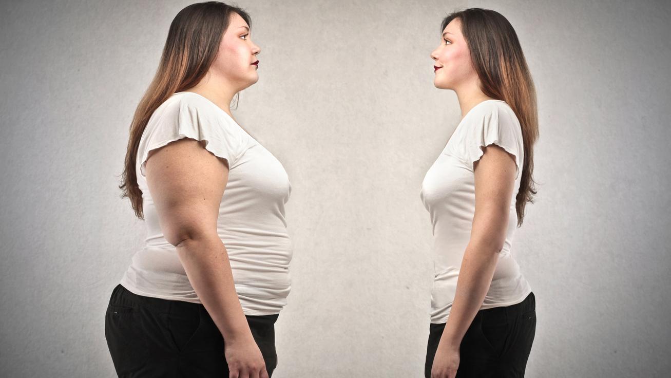 Hogyan fogytam le 10 kilót 40 éves kor felett? | vekettomotor.hu