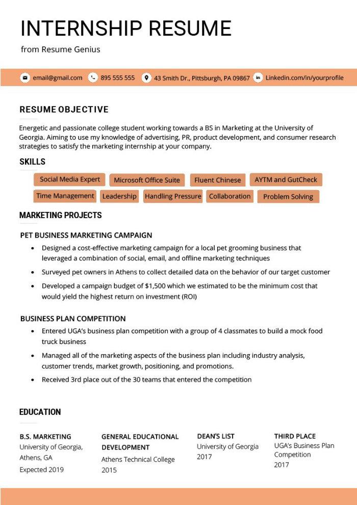 A diéta szerepe a CV betegségek megelőzésében és kezelésében