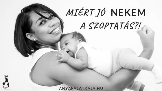 szoptatás előnyei a fogyáshoz