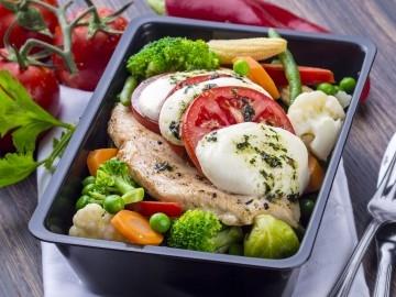Best Karcsúsító receptek ideas | karcsúsító receptek, ételreceptek, egészséges étel receptek