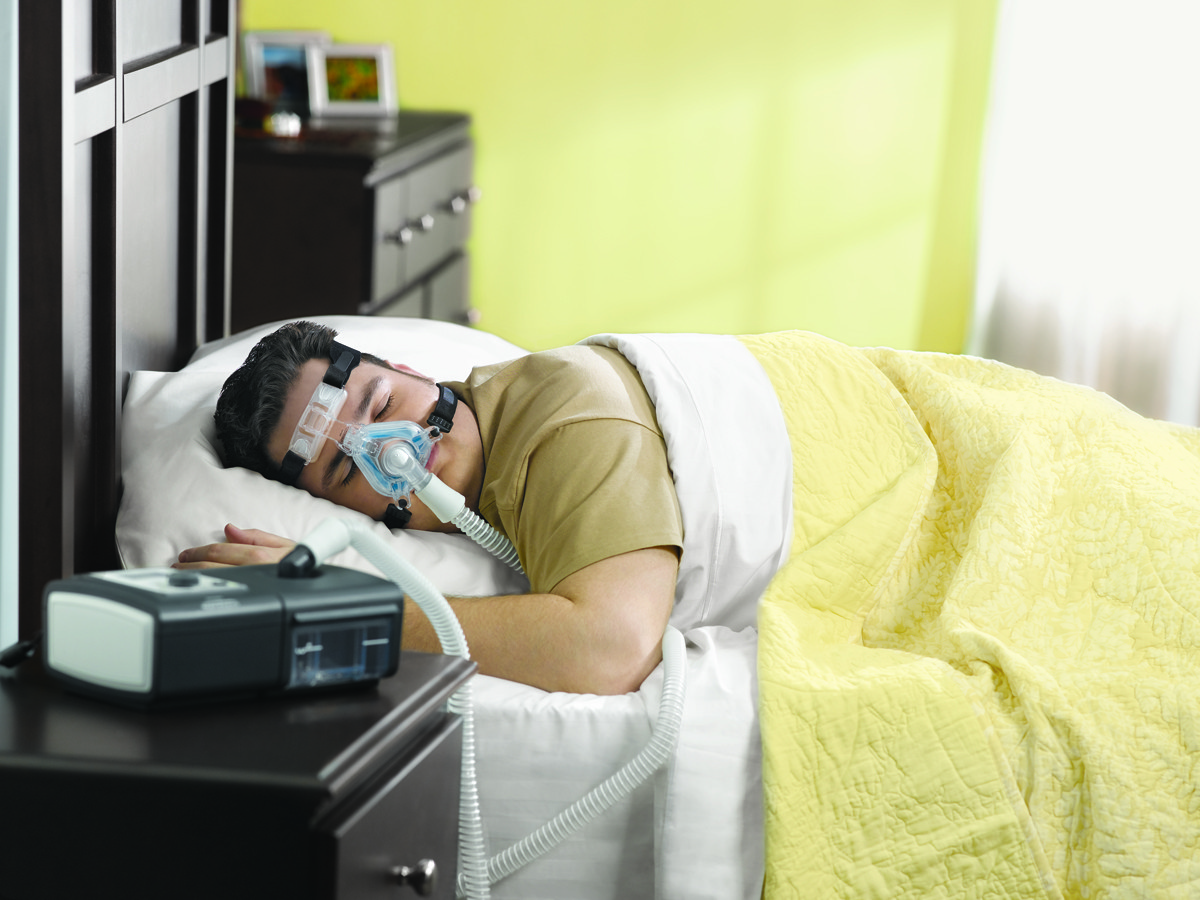 hogyan javítja a fogyás az alvási apnoét a spermiumok fogyást okozhatnak