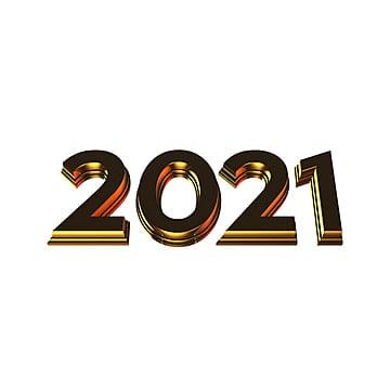 Fogyás (Február 2021)