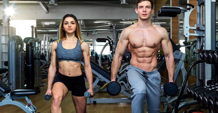 Ezek a leggyorsabb zsírégető módszerek   Well&fit