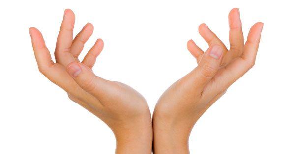 raynaud-szindróma és fogyás
