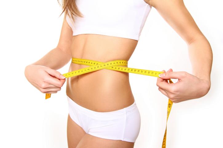 teteje fogyás 15 kg súlycsökkenés egy hónap alatt