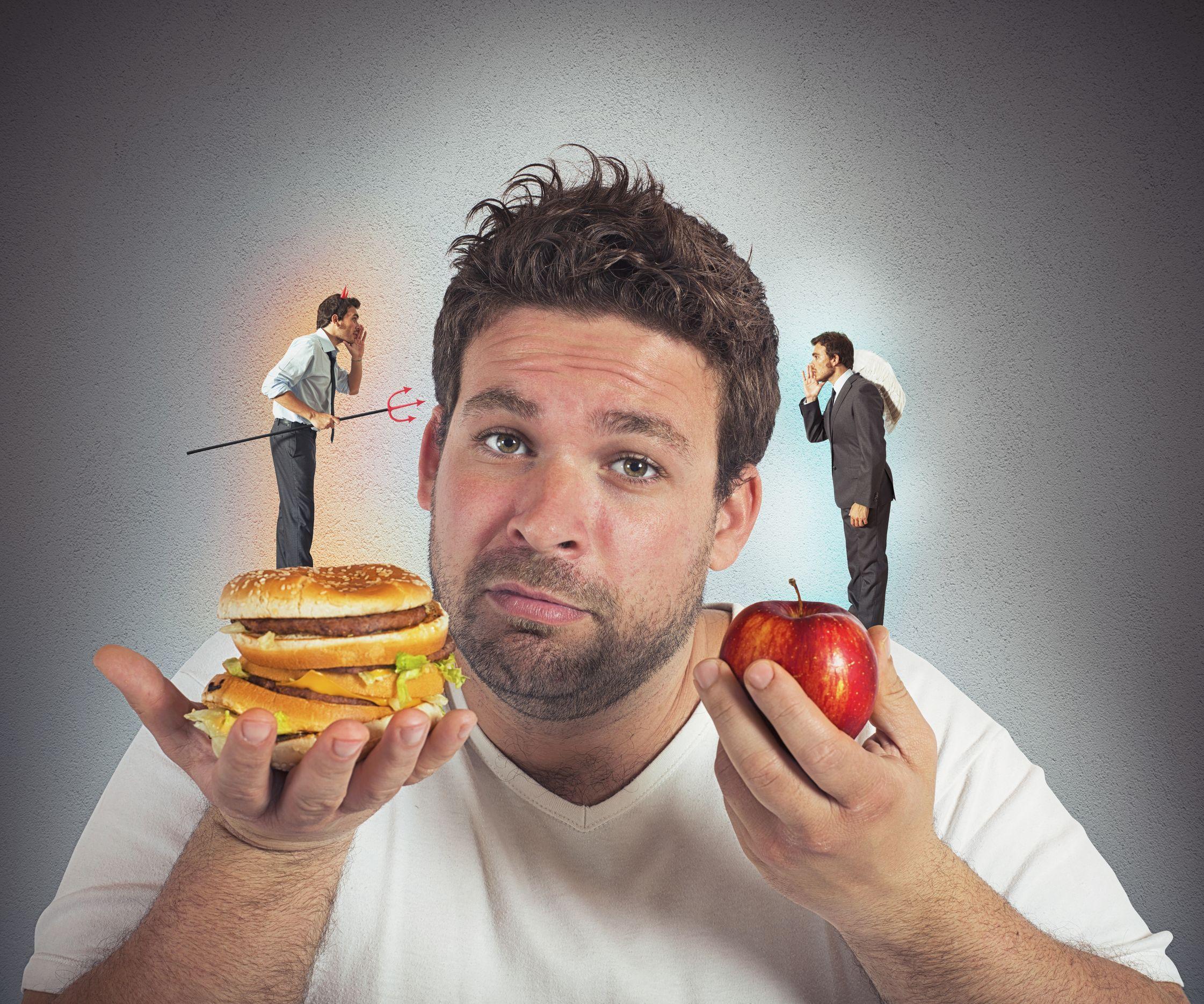 Fogyás hamburger - Fogyni segítséget
