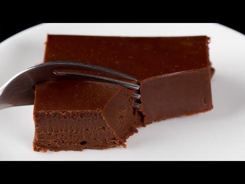 Csokitorta diéta: a boldogító fogyás - Ripost