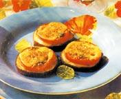 Franciaország fogyókúra pirulák - Természetes chile fogyókúra piruláku