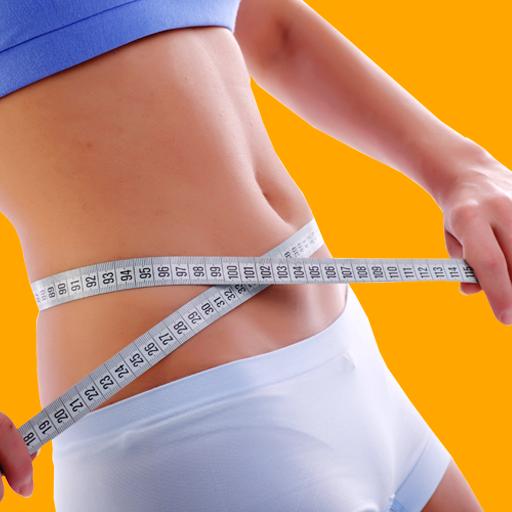 hogyan lehet gyorsan elveszíteni kövér hasamat fogyás optifast