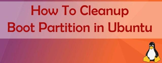 Az ubuntu szerver karcsúsít