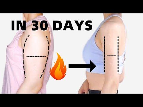 Derék-, comb- és popsi karcsúsítás egyetlen gyakorlattal | Workout guide, Fitness body, Exercise