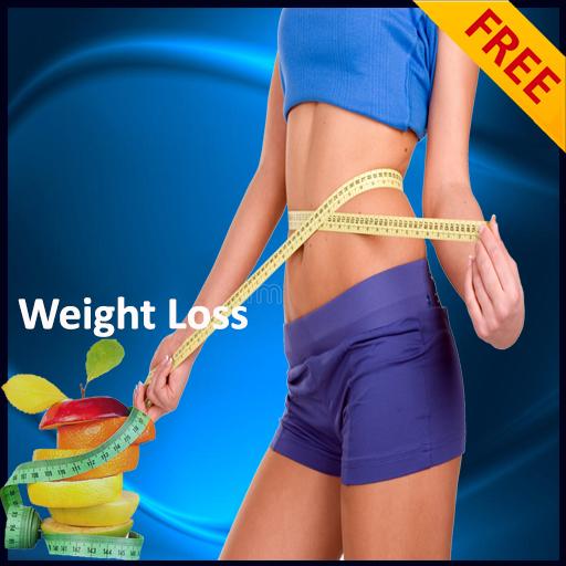 Elveszíti a testzsír arányt