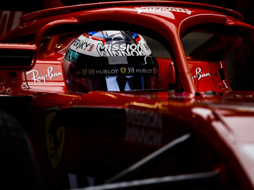 Fogyás az f1 versenyen. Az F1-es Stájer Nagydíj TV-közvetítései