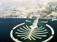 a legjobb zsírégető elérhető az Egyesült Arab Emírségekben